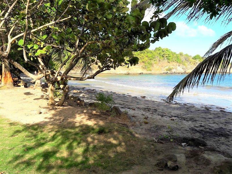 playa Cabier