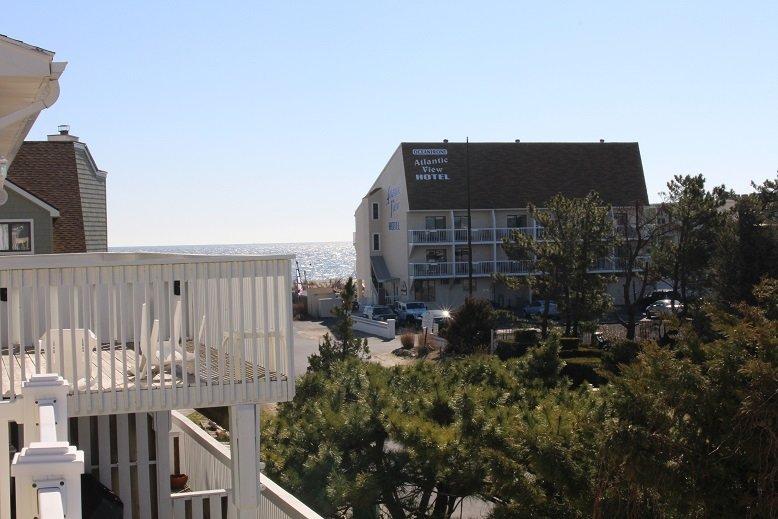 17a Clayton St, location de vacances à Dewey Beach