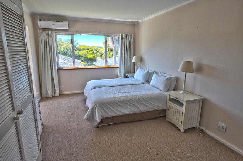 Villa Karibu - dormitorio adicional (no generales disponibles)