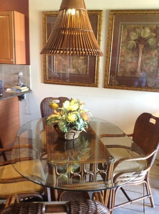 Stuhl, Möbel, Esszimmer, Innenaufnahme, Zimmer