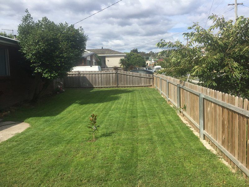 Home Away from Home at St Leonards, holiday rental in Launceston
