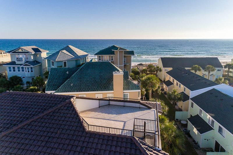 destin 108 sandprint updated 2019 8 bedroom house rental in destin rh tripadvisor com