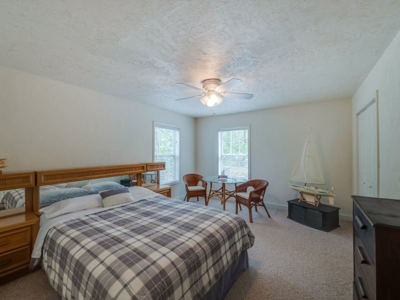 trenton georgia vacation rentals by owner from 266 byowner com rh byowner com