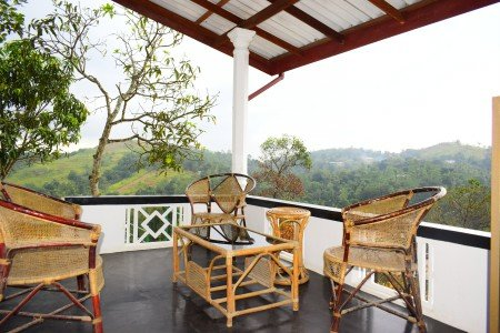 Bungalow In Kandy, holiday rental in Kegalle
