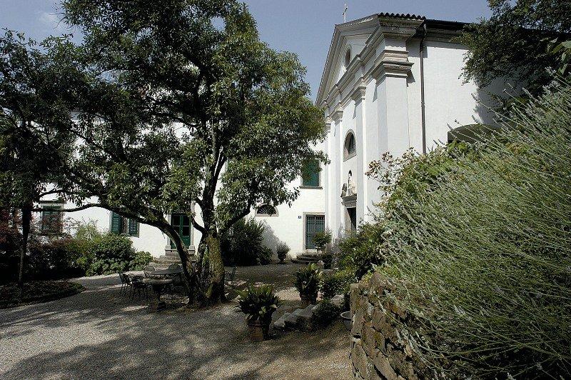 Azienda Agricola Codelli, location de vacances à Gorizia