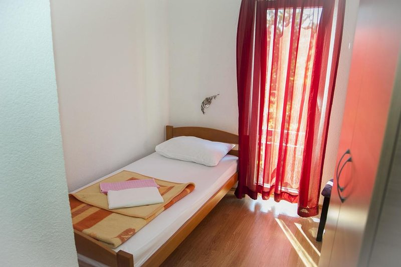 Pansion Danijel - One Room, holiday rental in Medjugorje