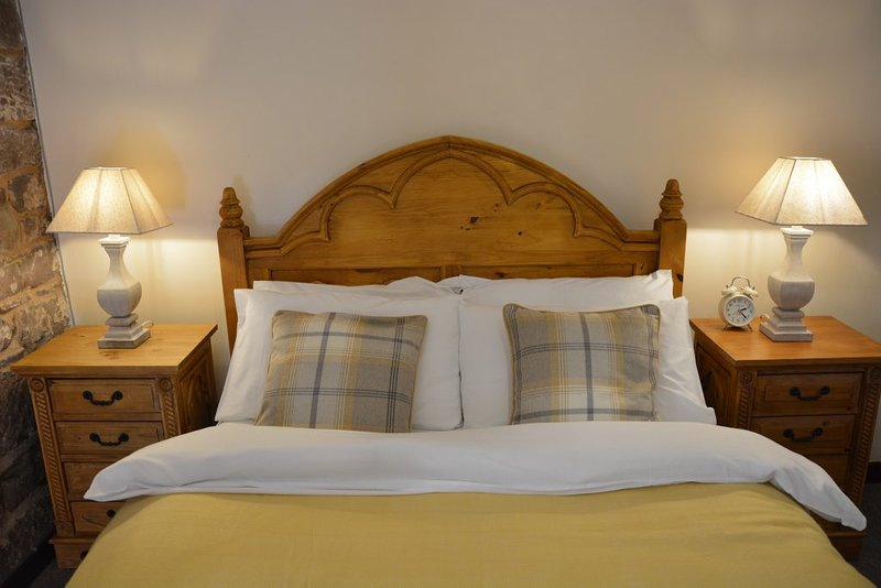 Kerne, holiday rental in Ross-on-Wye