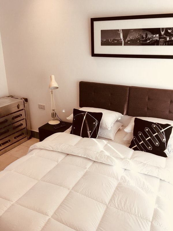 London Bedroom Penthouse Cottonera UPDATED 2018 2