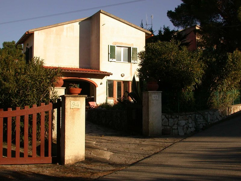 house Lido