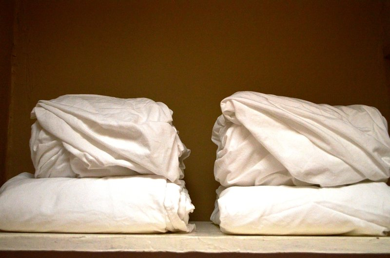 Sheets For Pull Out Beds