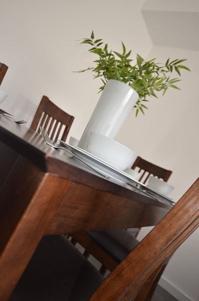 The Prestwood, vacation rental in Wombourne
