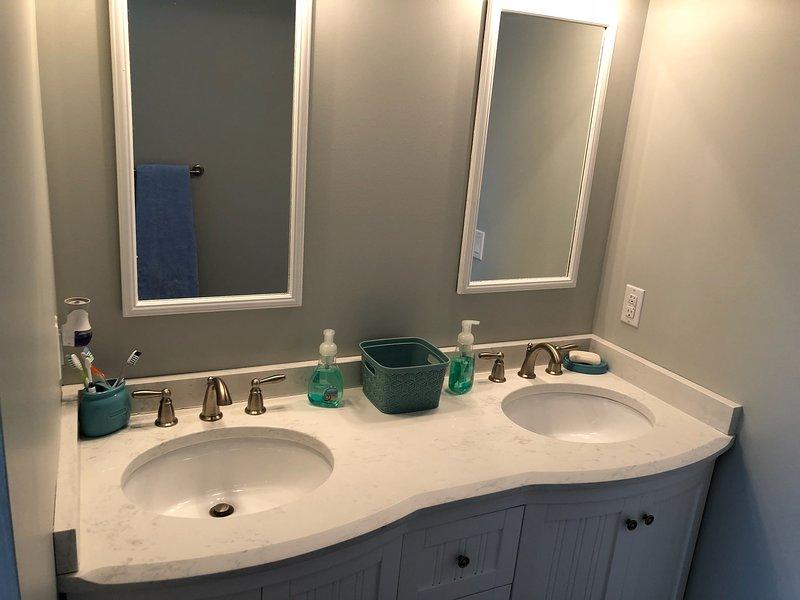 banheiro dois