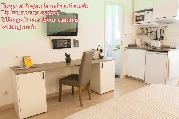 Le Gérémoy, holiday rental in Neufchateau