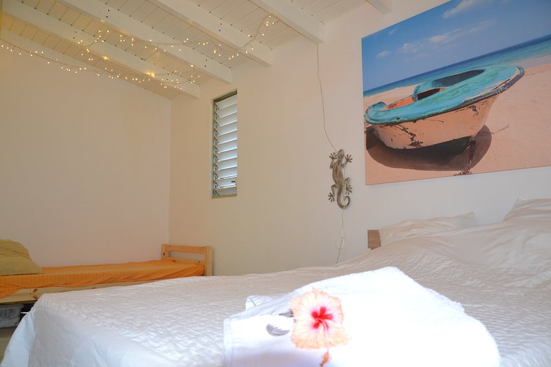 Le Ti'chez Vous !, vacation rental in Guadeloupe
