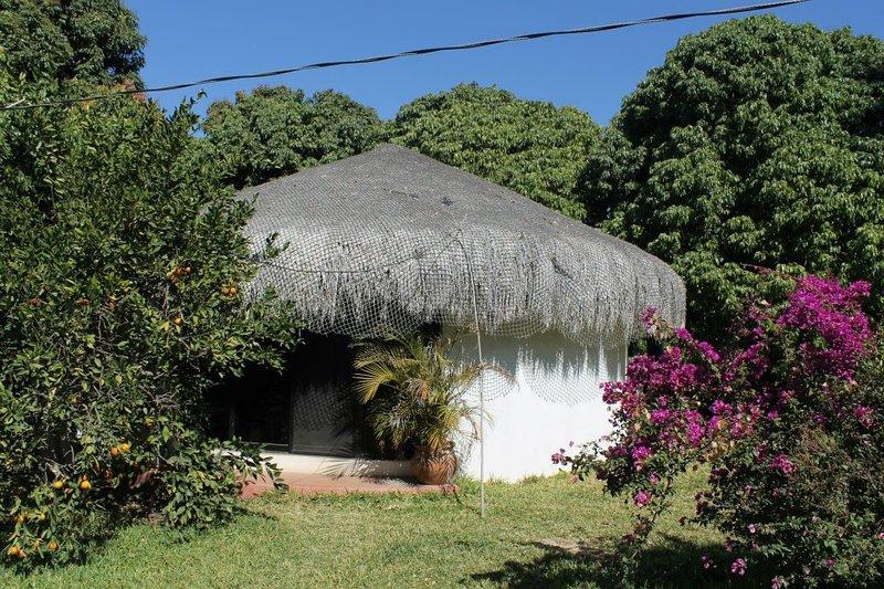 Cottage La Mistica