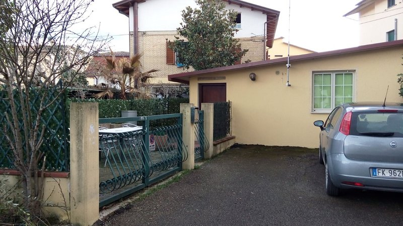 L'Arcobaleno rental, casa vacanza a Tordandrea