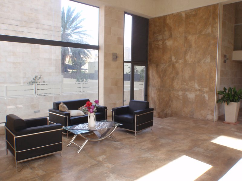 Netanya Apt.G62, holiday rental in Netanya