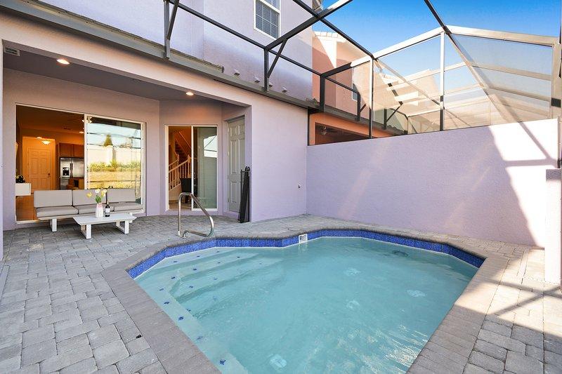five bedroom w pool close to disney festival 302 updated 2019 rh tripadvisor com