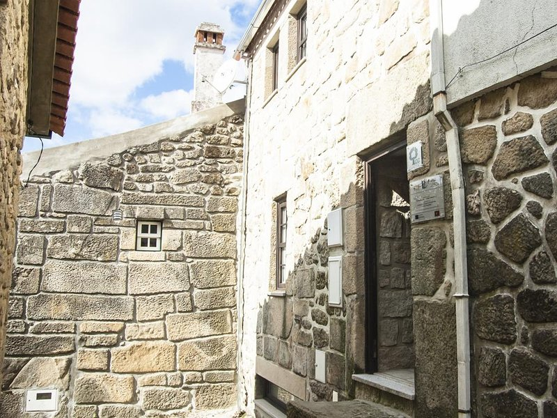Casa Limos Verdes, holiday rental in Serra da Estrela