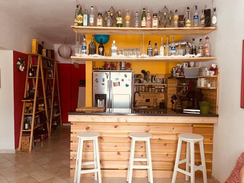City Guesthouse, casa vacanza a Durazzo