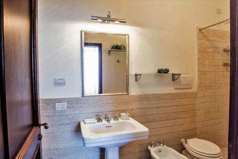 Villa Ilaria_Serravalle Pistoiese_54