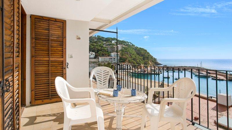Pruneda, vacation rental in Llafranc