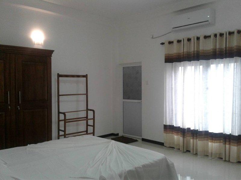 Optimum Residencies, vacation rental in Katunayaka