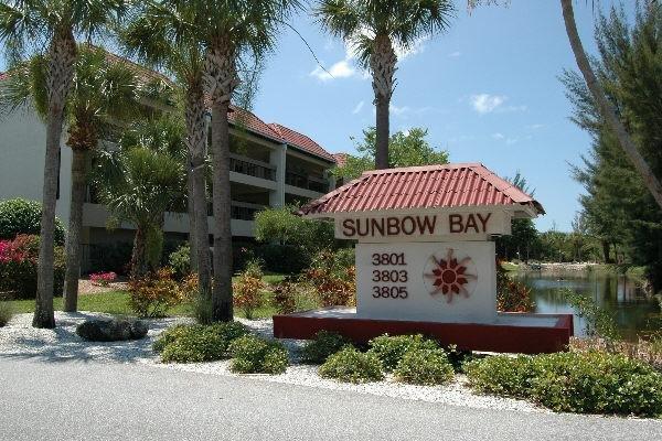 Sunbow Bay 3b - Imagen 0