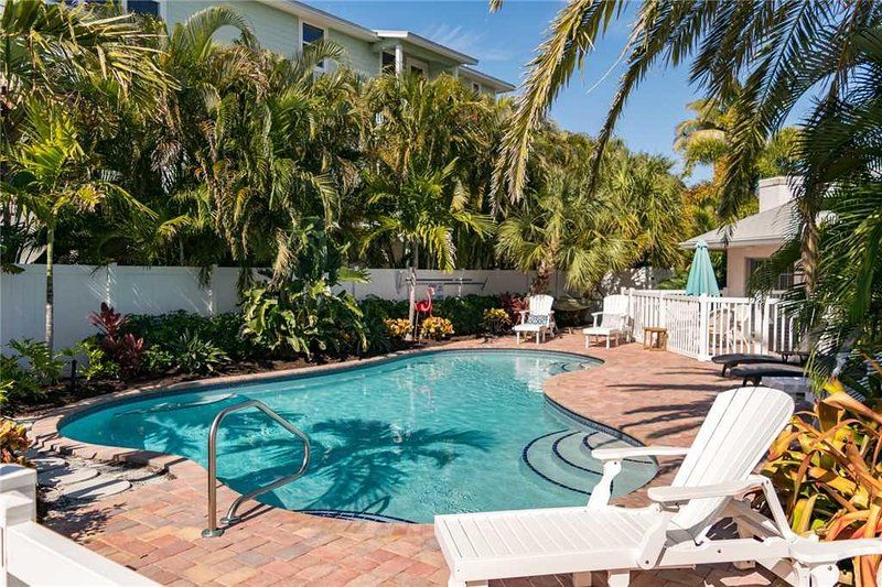 Anna Cabana Beach House - Imagem 1