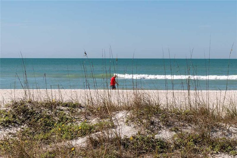 Anna Cabana Beach House - Image 29