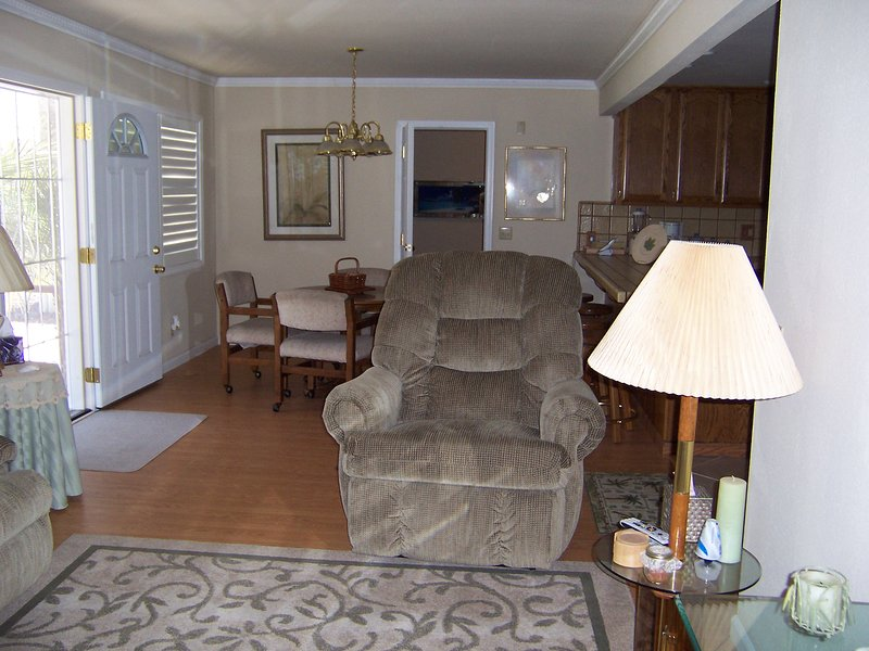 551 Dolliver-Living Room