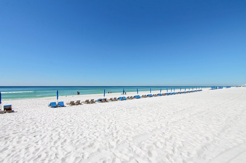 Shores of Panama 624-Beach