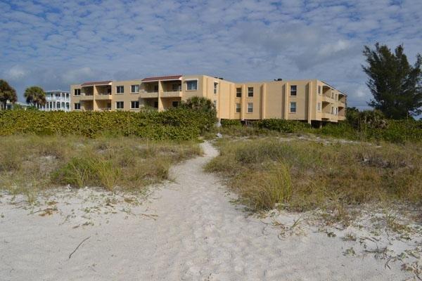 Gulf Sands 201 - Image 44