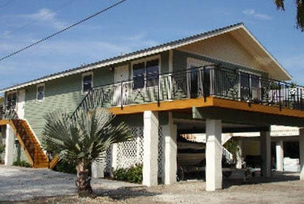 Castnetter Beach Resort 6 - Bild 0