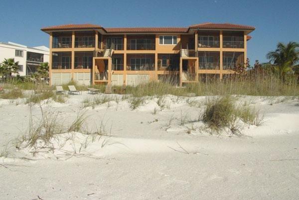Bradenton Beach Club D - Immagine 0