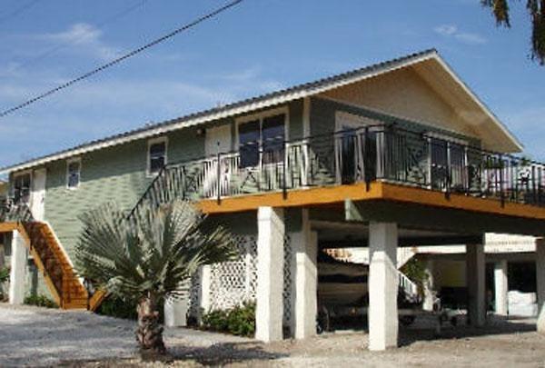 Castnetter Beach Resort 10 - Image 0