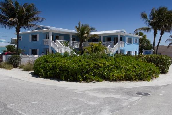 Anna Maria Beach Place, Unidad 4 - Imagen 26