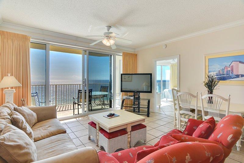 Boardwalk 1909 C Updated 2019 2 Bedroom House Rental In