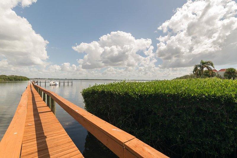 Sunbow Bay 308 - Imagen 0