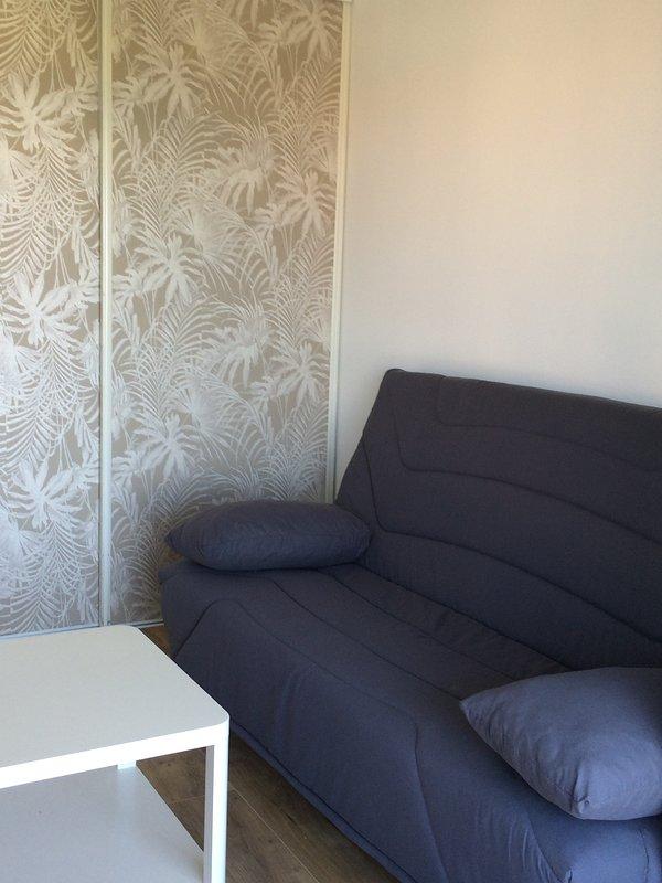 sofa bed comfort bultex