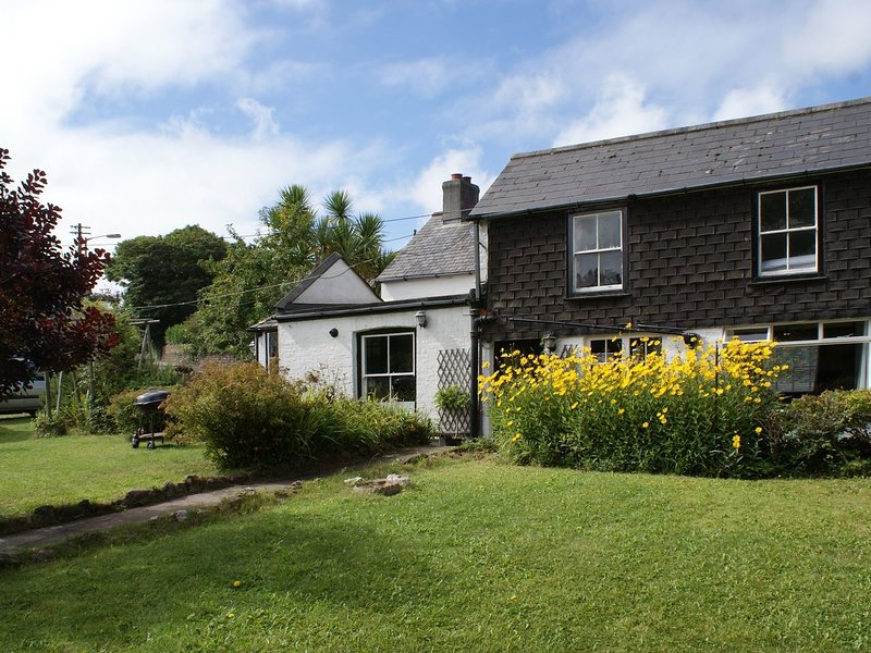 boundy s house comfortable pet friendly cottage close to beaches rh tripadvisor co nz