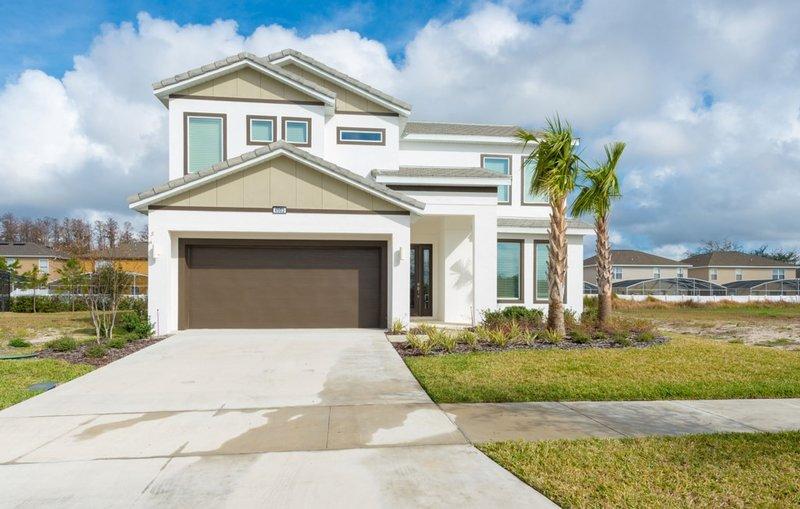 monado home 255652 updated 2019 5 bedroom house rental in rh tripadvisor com