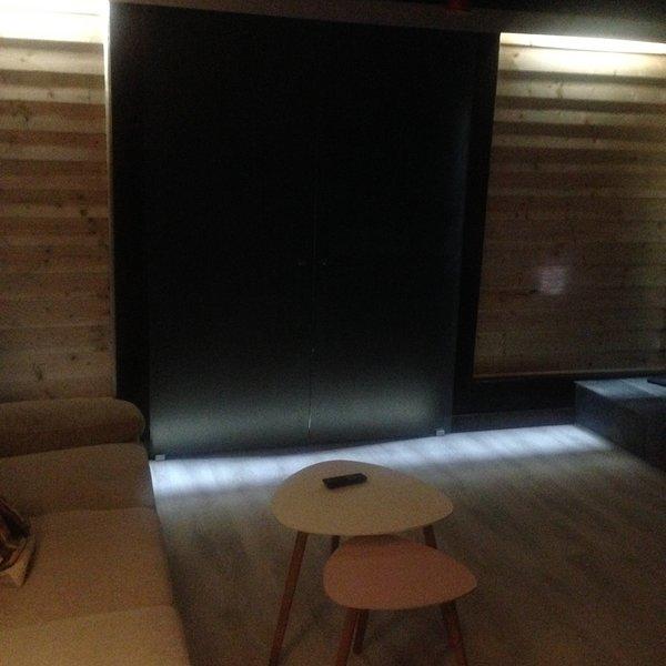 Studio 43, casa vacanza a Timisul de Jos