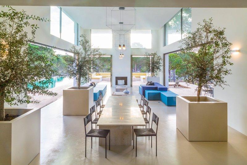 Alcacer do Sal Villa Sleeps 10 with Pool and Air Con - 5585841, location de vacances à Carvalhal