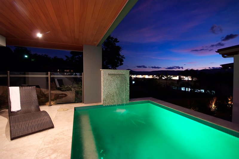Villa One Murphy Street | Luxury Villa, vacation rental in Port Douglas