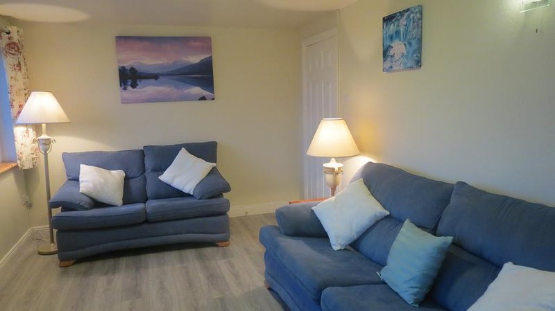 Ocean View, holiday rental in Rosscarbery