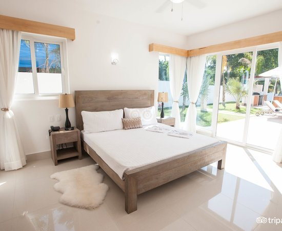 Royal Villa-Lifestyles Vacation Club, vacation rental in Puerto Plata