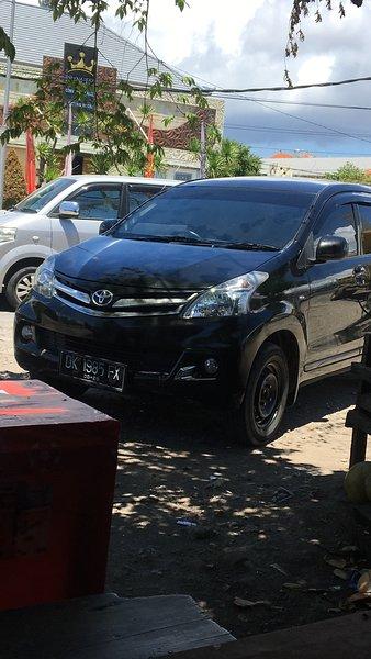 Anom Bali Driver Tour & Travel Guide, holiday rental in Kerobokan Kaja