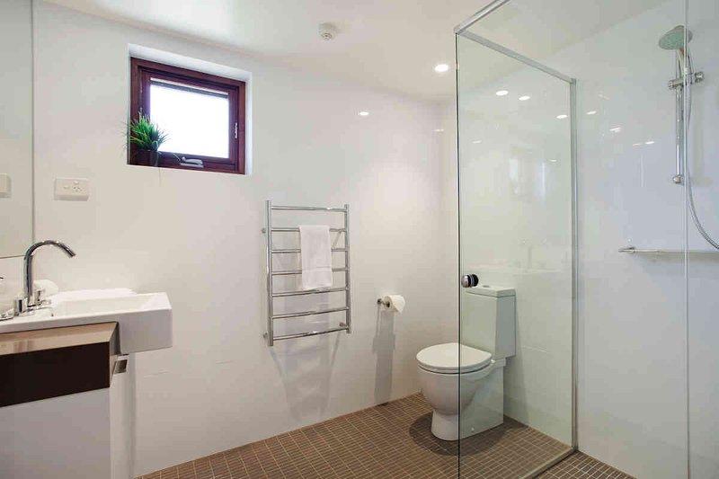 Elevation 2 Bathroom