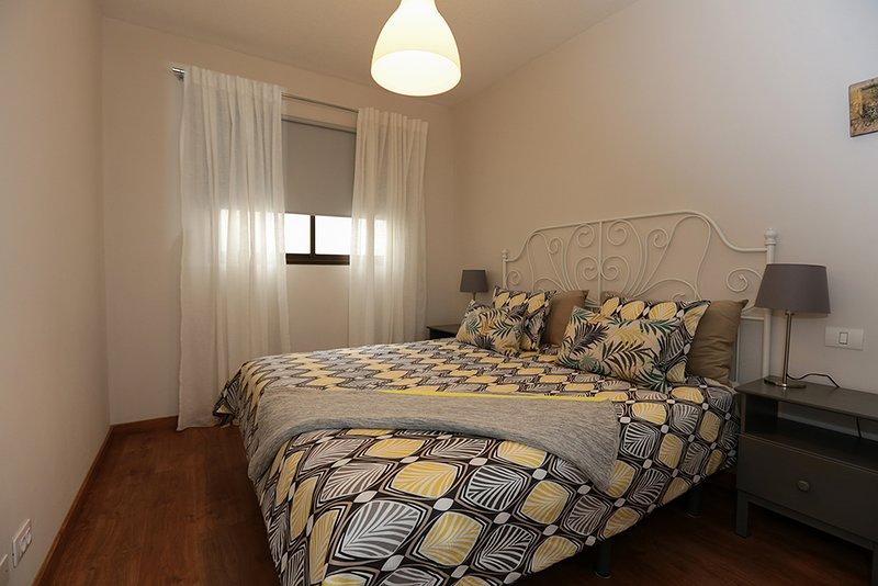Nuevo apartamento cerca de las Canteras y del centro más dinámico de la ciudad., vacation rental in Las Palmas de Gran Canaria